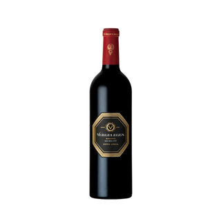 Vergelegen Merlot 750 ml x 6