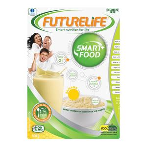 Futurelife Instant Energy Meal Banana 500g