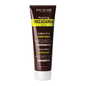 Marc Anthony Macadamia Oil Conditioner 250ml