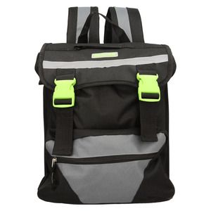 Travelex Backpack 5 Division