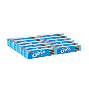 Oreo Original Cookies 176g x 36