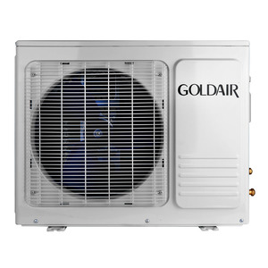 Goldair 12000btu Air Conditioner