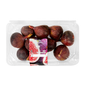 PnP Figs