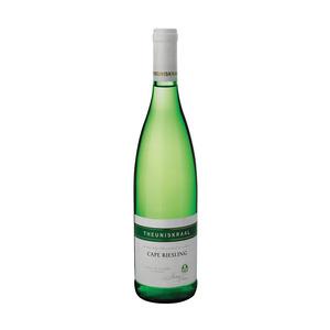 Theuniskraal Cape Riesling 750 ml