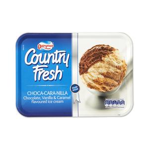 Nestle C/fresh I/c Choca Caranilla 1.8l