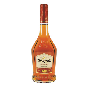 Bisquit Classique VS Cognac 750ml
