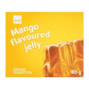 PnP Mango Jelly 80g