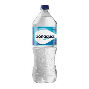 Bonaqua Premium Still Water 1.5l x 6