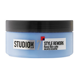 Studio Line Fx Remix Special Gel 150ml