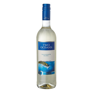 Two Oceans Sauvignon Blanc 750 Ml
