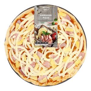 PnP Hawaiian Pizza 480g