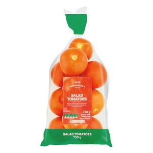 PnP Tomatoes Salad 750g