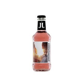 Jimmi Jagga Spritzer Pink 275 ml