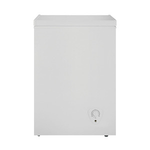 Hisense 130 Litre Chest Freezer White