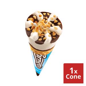 Cornetto Ice Cream Classic 120ml