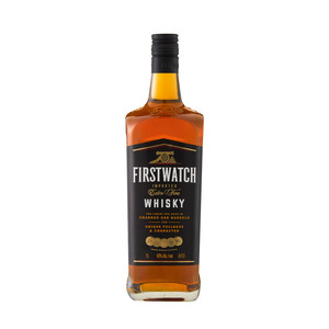 Firstwatch Whisky 1l
