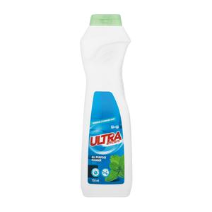 PnP Ultra All Purpose Cleaner Mint 750ml