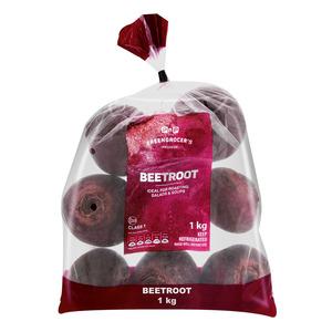 PnP Beetroot 1kg