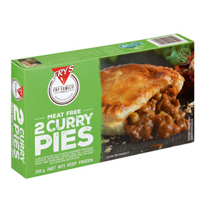 Fry's Pies Mutton Curry Styl e 2