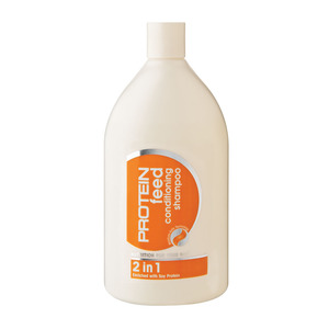 Protein Feed 2in1 Shampoo & Conditioner 750ml