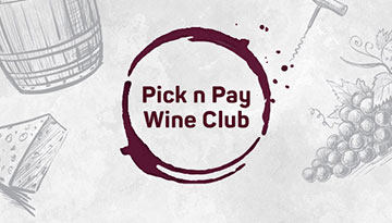 menu-tile-wine_club2.jpg