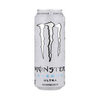 Monster Ultra Energy Drink 500ml x 24