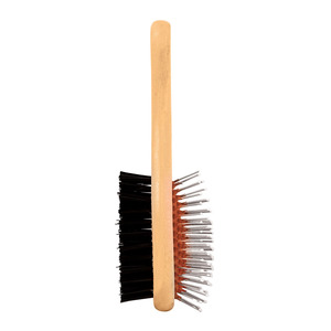 Marltons Double Sided Cat Brush