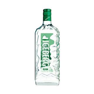 Iceberg Gin 750 ml x 12