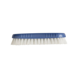 Addis 190mm Plastic Scrubing Brush