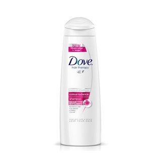 Dove Shampoo Colour Care 400ml