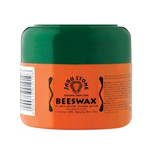 Jabu Stone Beeswax 125ml