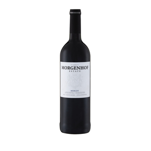 Morgenhof Merlot 750ml