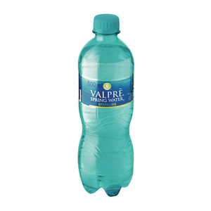 Valpr'e Sparkling Mineral Water 500ml