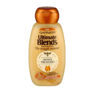 Garnier Shampoo Honey Treasure 250ml