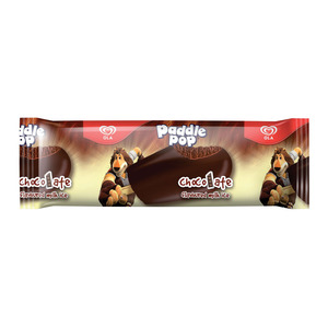 Ola Paddle Pop Chocolate Ice Cream 60ml