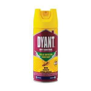 Dyant Insecticide Citrus 300ml
