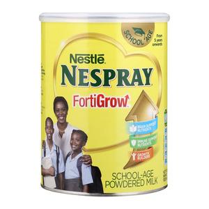 Nestle Nespray 900g