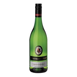 Du Toitskloof Chenin Blanc 750 ml