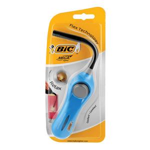 BIC Flex Megalighter