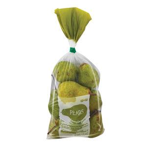PnP Pears 1.5 Kg