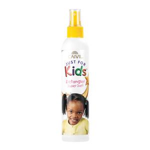 Just for Kids Detangler Super Soft 250ml