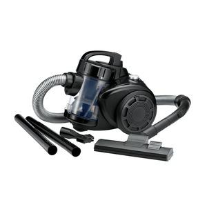 Aim 1200w Cyclonic Vacuum Cleaner