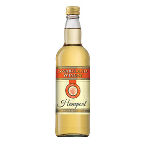 Swartland Sweet Hanepoot 750 ml