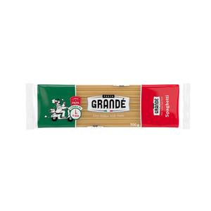 Pasta Grande Spaghetti 500g