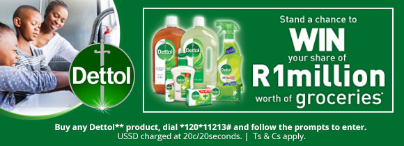 dettol-listing-page-banner.jpg