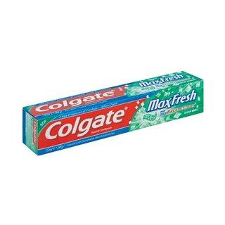 Colgate Max Fresh Clean Mint 75ml