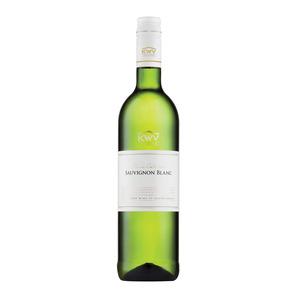 KWV Chardonnay Classic 750ml