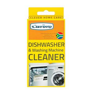Carbro Flush Cleaner