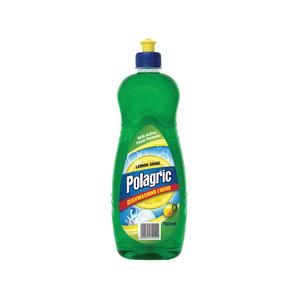 Polagric Dishwashing Liquid 750ml