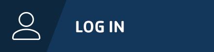Homepage-mini-banner-Log-in.png